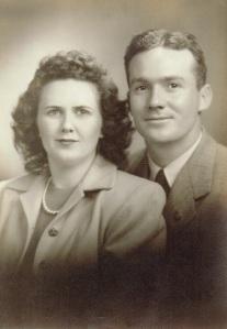 Paul and Eleanor