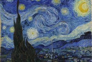 757px-van_gogh_-_starry_night_-_google_art_project_0