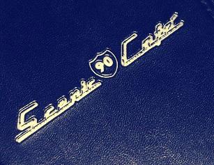 Scenic 90 Cafe