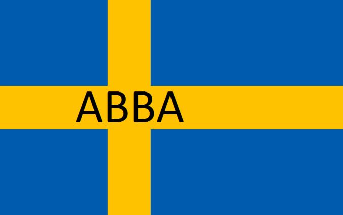 flag-257636_960_720