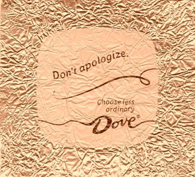 Don't apologize.jpg
