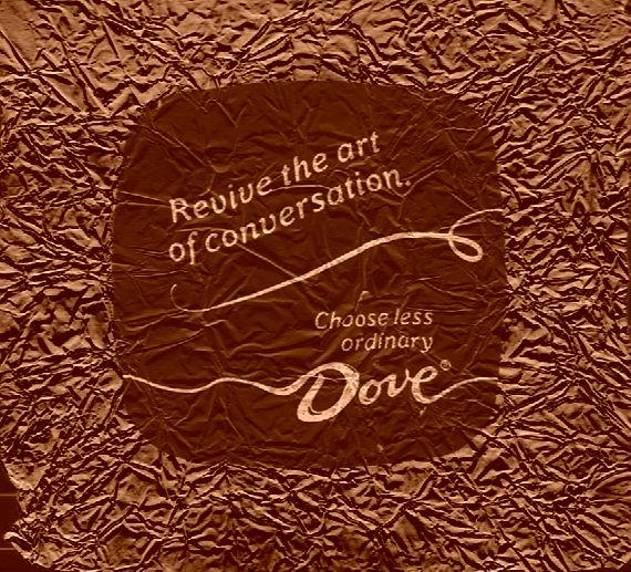 Revive the art of conversation.jpg
