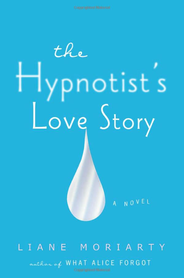 the_hypnotist_love_story_liane_moriarty(www.ebook-dl.com)_Large