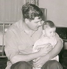 1953 (7)