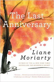 last-anniversary (1)