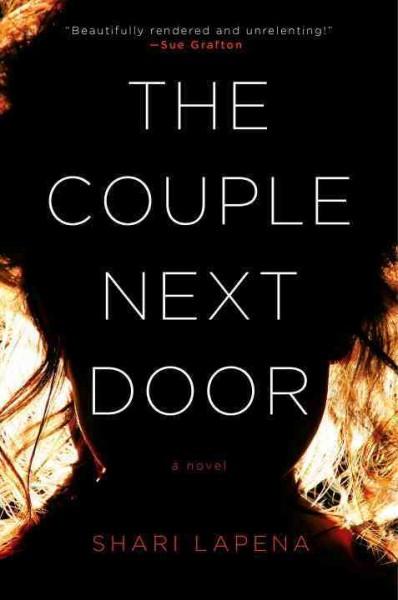 The-Couple-Next-Door-by-Shari-Lapena.jpg