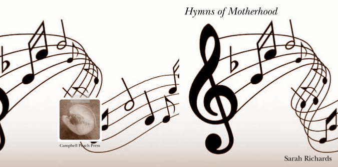 Hymns of Motherhood