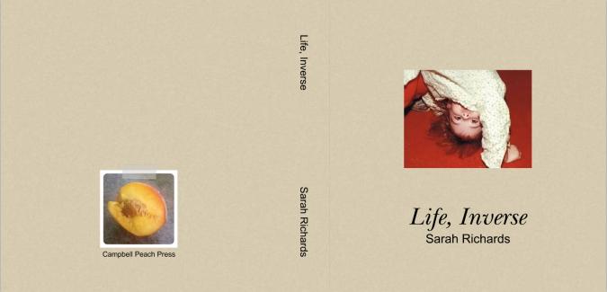 Life, Inverse