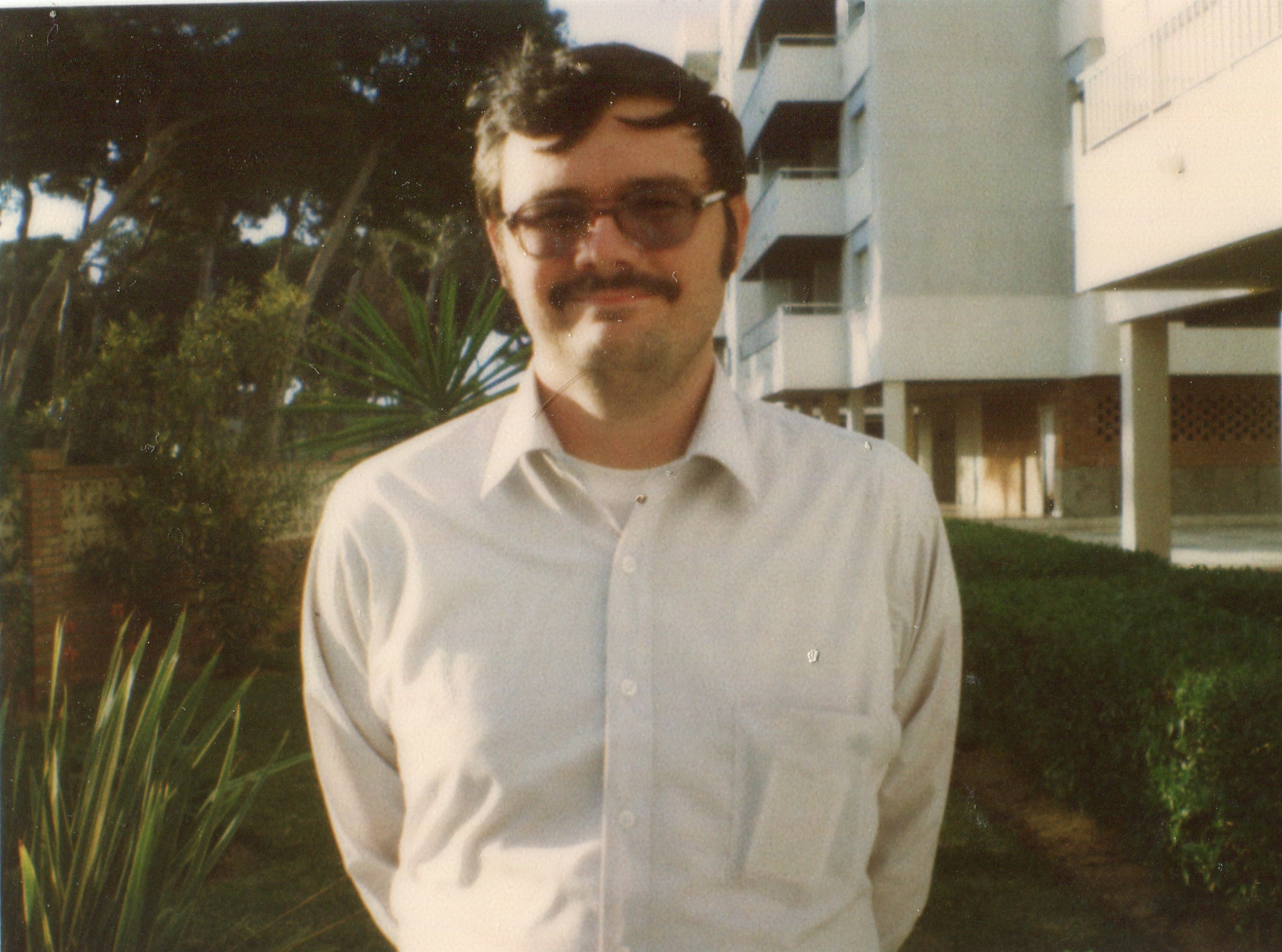 1991 (4).jpg