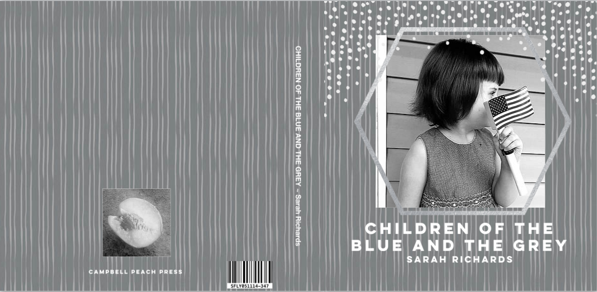 Children of the Blue and the Gray